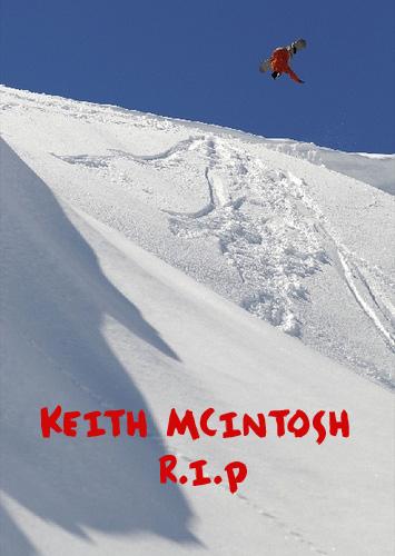 keith-copy