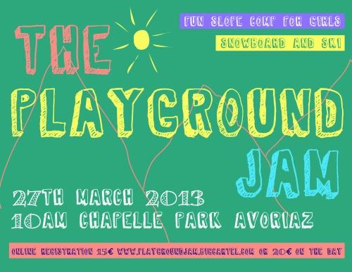 Playgroundjam_flyer